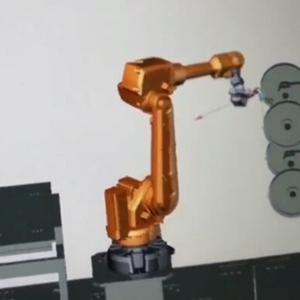 异型金属打磨抛光机、深圳板材自动打磨抛光机、深圳自动打磨抛光机价格