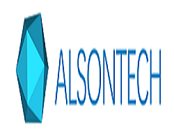 ALSONTECT
